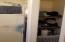810 SW Wakeetum St, Waldport, OR 97394 - guest bath shower