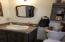 810 SW Wakeetum St, Waldport, OR 97394 - guest bath downstairs