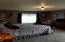 810 SW Wakeetum St, Waldport, OR 97394 - master bedroom