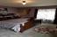 810 SW Wakeetum St, Waldport, OR 97394 - master bedroom