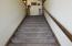 810 SW Wakeetum St, Waldport, OR 97394 - stairs up