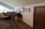 810 SW Wakeetum St, Waldport, OR 97394 - loft with storage in eaves