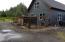 810 SW Wakeetum St, Waldport, OR 97394 - kennel