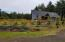 810 SW Wakeetum St, Waldport, OR 97394 - From road