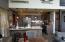 810 SW Wakeetum St, Waldport, OR 97394 - kitchen