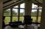 810 SW Wakeetum St, Waldport, OR 97394 - loft view