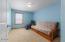 1120 NW Spring St, B, Newport, OR 97365 - 1120NWSpringUnitB-14