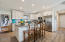 1002 NW Bayshore Dr., Waldport, OR 97394 - Island Dining