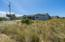 1002 NW Bayshore Dr., Waldport, OR 97394 - Exterior