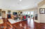 3385 SW Pacific Coast Hwy, Waldport, OR 97394 - Great Room