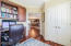 3385 SW Pacific Coast Hwy, Waldport, OR 97394 - Office/3rd Bedroom
