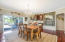 3385 SW Pacific Coast Hwy, Waldport, OR 97394 - Dining