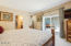3385 SW Pacific Coast Hwy, Waldport, OR 97394 - Master Suite