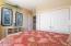 3385 SW Pacific Coast Hwy, Waldport, OR 97394 - Bedroom #2