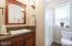 3385 SW Pacific Coast Hwy, Waldport, OR 97394 - Bathroom #2