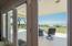 3385 SW Pacific Coast Hwy, Waldport, OR 97394 - Patio