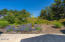 3385 SW Pacific Coast Hwy, Waldport, OR 97394 - Grounds