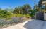 3385 SW Pacific Coast Hwy, Waldport, OR 97394 - Shed