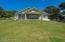 3385 SW Pacific Coast Hwy, Waldport, OR 97394 - Ext