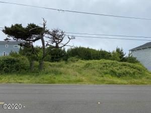 400 BLK Sw Ebb Tl 1200/1201, Lincoln City, OR 97367 - Wyant 4 no signs