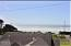 3385 SW Pacific Coast Hwy, Waldport, OR 97394 - Aerial