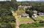3385 SW Pacific Coast Hwy, Waldport, OR 97394 - Aerial of Home