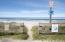 522 NW Inlet Ave, Lincoln City, OR 97367 - Beach Access (1280x850)