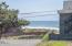 522 NW Inlet Ave, Lincoln City, OR 97367 - Ocean View #2 (1280x850)