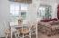 522 NW Inlet Ave, Lincoln City, OR 97367 - Dining Area (1280x850)
