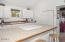 522 NW Inlet Ave, Lincoln City, OR 97367 - Kitchen - View 2 (1280x850)