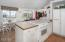 522 NW Inlet Ave, Lincoln City, OR 97367 - Kitchen - View 3 (1280x850)
