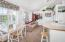 522 NW Inlet Ave, Lincoln City, OR 97367 - Kitchen & Dining (1280x850)