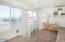 522 NW Inlet Ave, Lincoln City, OR 97367