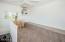 522 NW Inlet Ave, Lincoln City, OR 97367 - Loft - View 2 (1280x850)