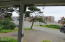 522 NW Inlet Ave, Lincoln City, OR 97367 - Unit 3 View