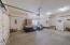 224 E 3 Rd STREET, Yachats, OR 97498 - Large Garage