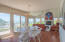 224 E 3 Rd STREET, Yachats, OR 97498 - Dining room