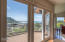 224 E 3 Rd STREET, Yachats, OR 97498 - View from dining room