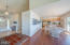 224 E 3 Rd STREET, Yachats, OR 97498 - Dining & Kitchen