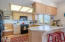 224 E 3 Rd STREET, Yachats, OR 97498 - Kitchen a