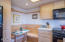 224 E 3 Rd STREET, Yachats, OR 97498 - Kitchen Nook C