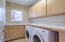 224 E 3 Rd STREET, Yachats, OR 97498 - Utility room