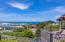 224 E 3 Rd STREET, Yachats, OR 97498 - view from deck a