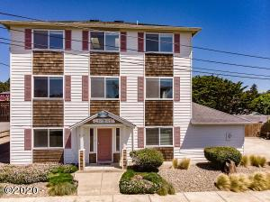 1654 NW Jetty Avenue, Lincoln City, OR 97367