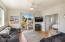 1654 NW Jetty Avenue, Lincoln City, OR 97367 - 1654 NW Jetty - web-4