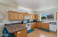 1654 NW Jetty Avenue, Lincoln City, OR 97367 - 1654 NW Jetty - web-6