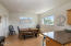 1654 NW Jetty Avenue, Lincoln City, OR 97367 - 1654 NW Jetty - web-9