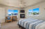 1654 NW Jetty Avenue, Lincoln City, OR 97367 - 1654 NW Jetty - web-13