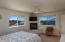1654 NW Jetty Avenue, Lincoln City, OR 97367 - 1654 NW Jetty - web-22