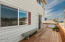 1654 NW Jetty Avenue, Lincoln City, OR 97367 - 1654 NW Jetty - web-34